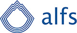 Heinz Alfs GmbH & CO KG Logo