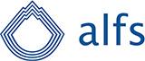 Heinz Alfs GmbH & CO KG Logo